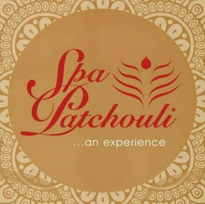 Spa Patchouli